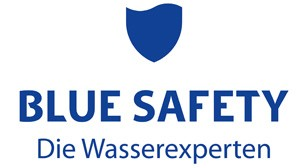BLUE_SAFETY_Logo