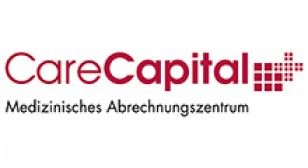 CareCapital