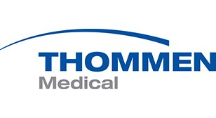 Thommen-Medical